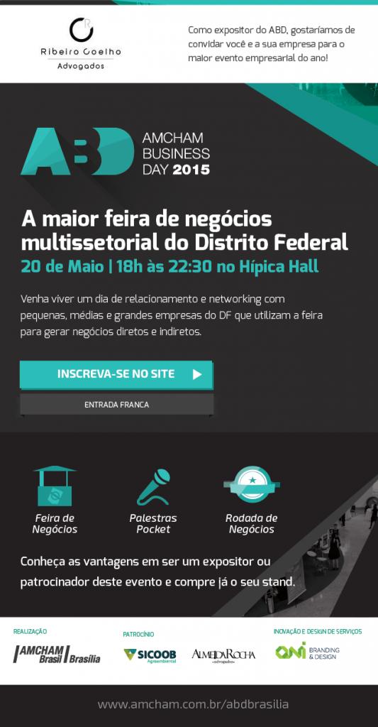 ABD-Convite-Expositor-Ribeiro-Coelho