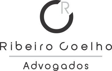 Ribeiro Coelho Advogados